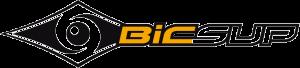 BIC-SUP (600 x 136)