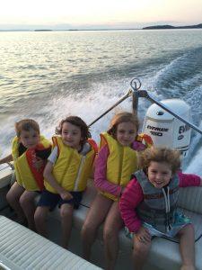 Boat Sales 1