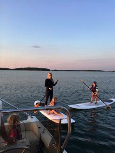 Boat Sales 2