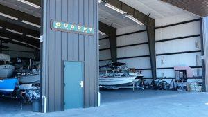 Boat Storage 4