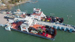 Drummond Island Ferry (600 x 337)