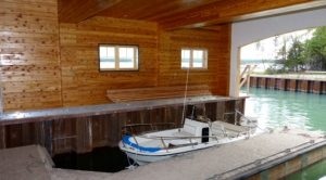 Fodo Boathouse (600 x 332)