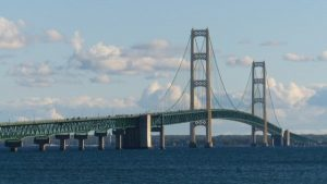 Mackinac Bridge (600 x 337)