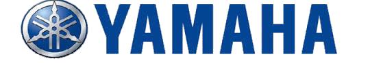 Yamaha logo (540 x 93)